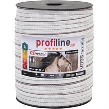 42430-Schriklint-Elektrolint-40MM-profiline-VOSS.farming.jpg