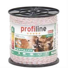 42475-VOSS.farming-Profiline-Weidezaunlitze-Weide-Litze-Braid-X.jpg