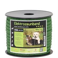 42520-schrikdraadband-groen-VOSS.miniPET.jpg