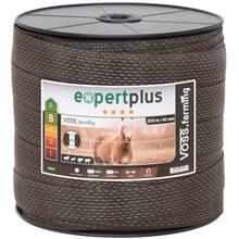 44590-VOSS.farming-expertplus-Weidezaunband-Elektrozaunband-braun-40mm.jpg