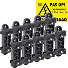 44670.50.NL-voordeelset-nl-schrikdraad-lint-isolator (7).jpg