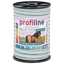 44674-schrikdraadlint-12mm-Profiline-VOSS.farming.jpg