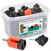 44764-Seilisolator-Easy-Cord-Drahtisolator-extra-robust-VOSS.farming.jpg