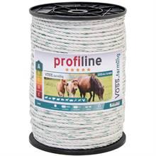 44767-schrikdraadkoord-paarden-afrastering-koord-200mtr-profiline-VOSS.farming.jpg