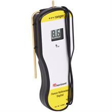 44774-1-fence-tester-digital-volt-meter.jpg