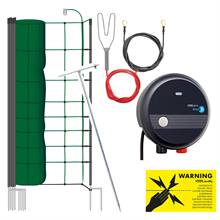 45755-1-complete-electric-fence-kit-dog-and-cat-with-VOSS.PET-fenci-M09.jpg