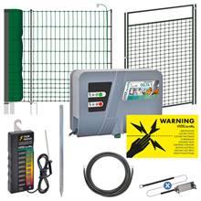 45772-voss-farming-complete-kit-for-premium-poultry-fence-net-door.jpg