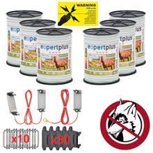 46450-voss-farming-wolf-emergency-kit-for-horses-mobile-fence-400-m.jpg