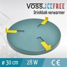 80360-AS-Verwarmingsplaat-voor-drinkbakken.jpg