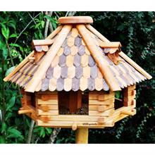 930305-13-grosses-Vogelshaus-aus-massivem-Holz-guenstig.jpg