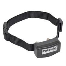 AS-2227-extra-ontvangerhalsband-voor-teletac-Petsafe-PDT20.jpg