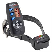 AS-24120-teletac-trainingshalsband-afstandstrainer-voor-honden-Dogtrace-Dcontrol-400+.jpg