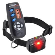 AS-24160-teletac-trainingshalsband-afstandstrainer-voor-honden-trainingsband-Dogtrace-Dcontrol-440.j