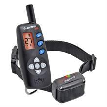AS-24170-teletac-trainingshalsband-afstandstrainer-voor-honden-trainingsband-Dogtrace-Dcontrol-600.j