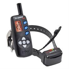 AS-24190-teletac-trainingshalsband-afstandstrainer-voor-honden-trainingsband-Dogtrace-Dcontrol-610.j