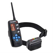 AS-24220-teletac-trainingshalsband-afstandstrainer-voor-honden-trainingsband-Dogtrace-Dcontrol-1000.