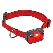 AS-24354-extra-ontvangerhalsband-led-trilling-honden-dogtrace.jpg