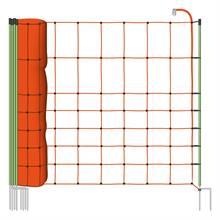 AS-27187-VOSS.farming-schrikdraadnet-afrasteringsnet-oranje-50-meter-106-centimer.jpg