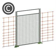 AS-27407-VOSS.farming-schrikdraadnet-toegangspoort-doorgang-poort-voor-poortje-tot-125-centimeter-1.