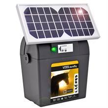 AS-42025-Solar-9V-schrikdraadapparaat-zonnepaneel-schrikdraad-zonne-energie-VOSS.farming-BV2600.jpg