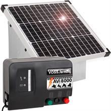 AS-43667-Solar-12V-schrikdraadapparaat-zonnepaneel-schrikdraad-zonne-energie-VOSS.farming.jpg