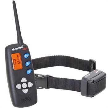 24252-DogTrace-Ferntrainer-1000m-Vibration-Ton-Licht.jpg