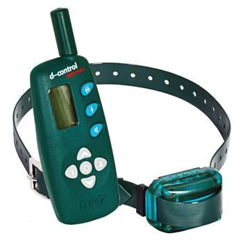 24301-1-Teleimpulsgeraet-Hund-Teletakt.jpg