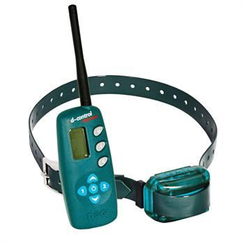 24310-1-Erziehungshalsband-Teletakt-dogtra-ferntrainer.jpg