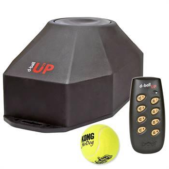 24412-DogTrace-d-ball-UP-balwerpmachine_1.jpg