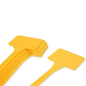 24462-1-8x-vlaggen-dogtrace-geel.jpg