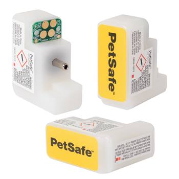 24594-petsafe-pac54-navulpatroon-citronella-antiblaf-1.jpg