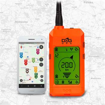 24865-dogtrace-x30-gps-tracking-jacht-handzender-1.jpg