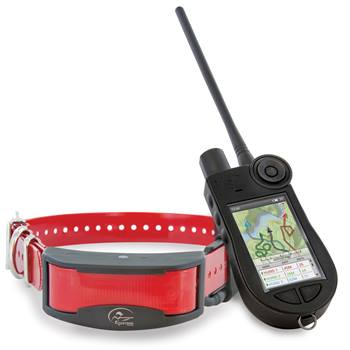 2504-1-petsafe-sportdog-gps-tekseries-tek-2l.jpg