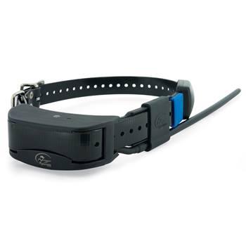 2506-1-sportdog-tek-2t-extra-halsband-tek-voor-hoden-met-gps.jpg