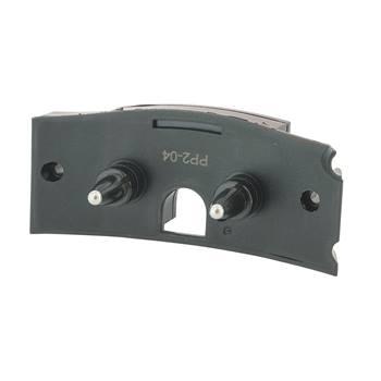 2508-1-sportdog-impulsmodule-voor-gps-halsband-tek.jpg