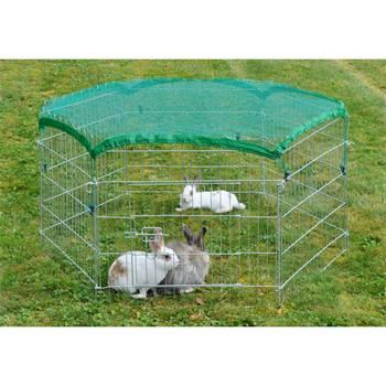 26200-1-vrijloophok-voor-konijnen-60-cm-6-hoekig.jpg