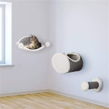 26450-1-voss-pet-driedelig-catfun-set-hangmat-klimtrap-hol-voor-wandmontage.jpg