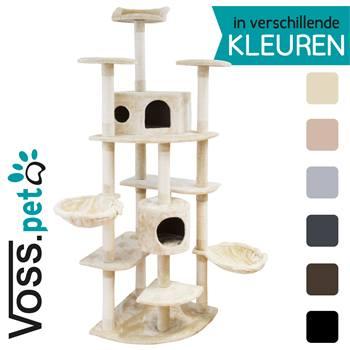 26620-Aspen-beige-krabpaal-groot-Krabpalen-voor-Katten.jpg