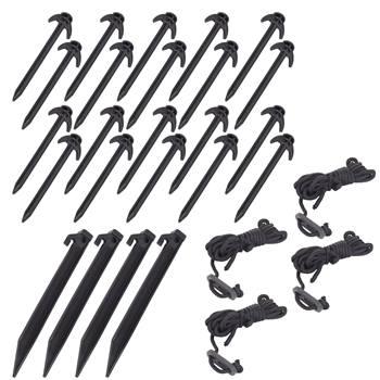 27370-1-voss-farming-premium-service-set-voor-netten-zwart.jpg