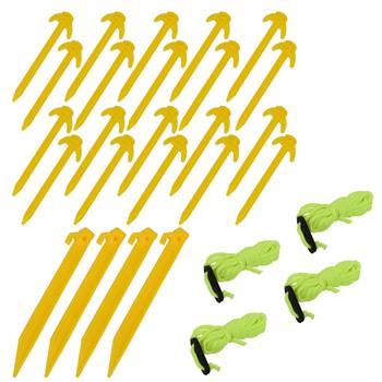 27371-1-voss-farming-premium-service-set-voor-netten-geel.jpg