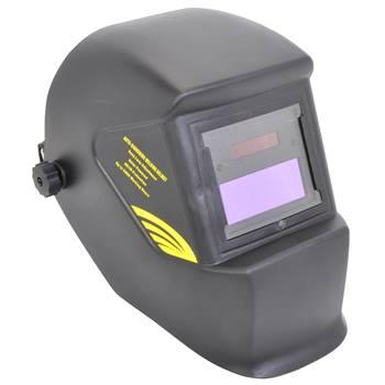 28318-1-automatische-lasbeschermingshelm.jpg
