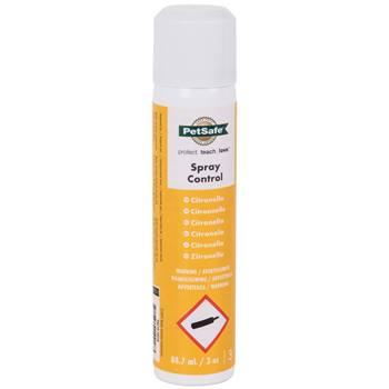 2914-PetSafe-Citronella-Citrusspray-navulspray-Sprayhalsband-1.jpg