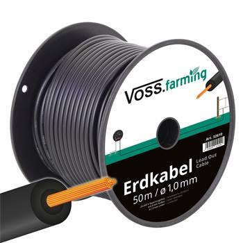 32610-voss-farming-aardkabel-hoogspanningskabel-schrikdraad-50m-1.jpg
