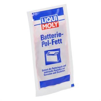 34476-Batterie-Pol-Fett-Polfett-Liqui-Moly.jpg