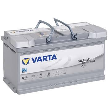 34482-varta-accu-batterij-silver-dynamic-agm-120ah.jpg