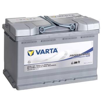 34486-1-varta-professional-agm-accu-12V-70Ah.jpg