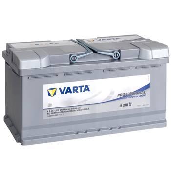 34487-1-varta-professional-agm-accu-12V-95Ah.jpg