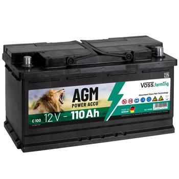 34506-1-voss-farming-12v-agm-accu-schrikdraadapparaten-110ah.jpg