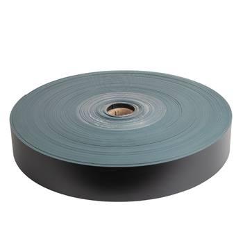 40511-1-beo-band-voor-omheiningen-veilig-duurzaam.jpg
