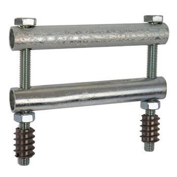 40513-bandspanner-voor-beo-band-met-10cm-breedte.jpg